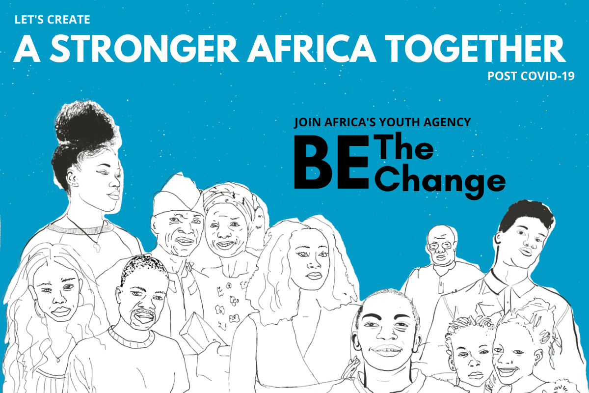 UNICEF COVID-19 Innovation Challenge 2020 Receiving Applications